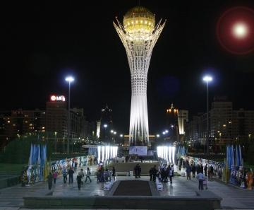 Astana_2010